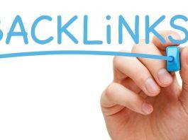 Backlink chất lượng