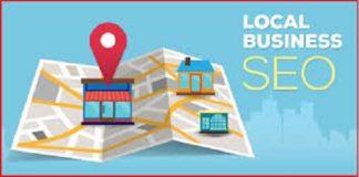 Cách đưa địa chỉ doanh nghiệp lên google map