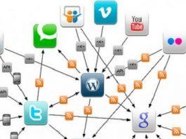Cách tạo backlink chất lượng từ các web vệ tinh 2.0