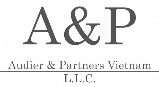 Audier & Partners Vietnam L.L.C.