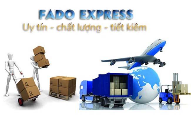 Fado Express