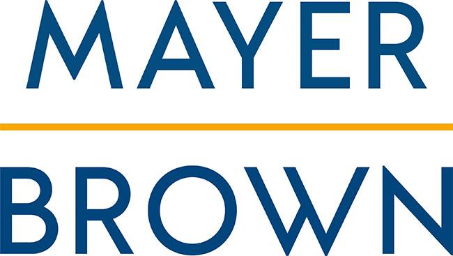Mayer Brown JSM (Việt Nam)