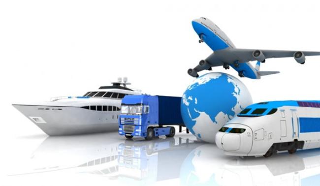 Top 12 công ty vận tải TPHCM uy tín nhất hiện nay