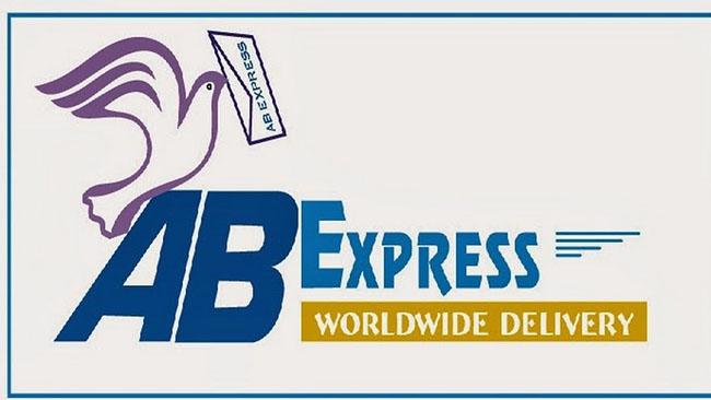 An Bình Express