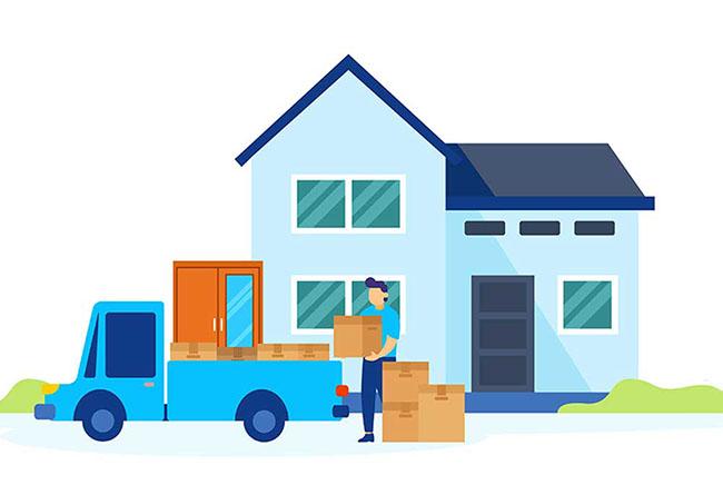 Top 10 dịch vụ chuyển nhà TPHCM giá rẻ, uy tín nhất
