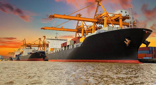 Công ty TNHH Sản xuất- Thương mại- Dịch vụ Long Phan
