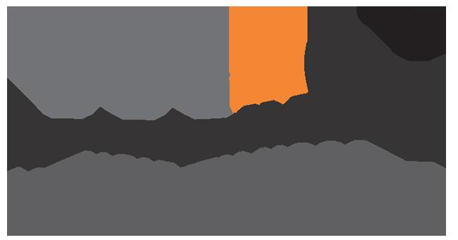 Công ty cổ phần Nguyễn Ngọc Logistics