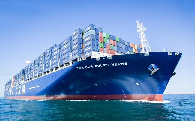 Công ty TNHH dịch vụ giao nhận vận tải Quang Hưng