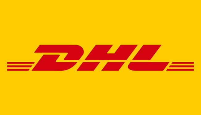 Công ty Cp giao nhận toàn cầu DHL