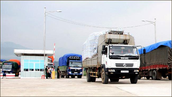 Công ty TNHH Xuất Nhập Khẩu Phú Hải Giang