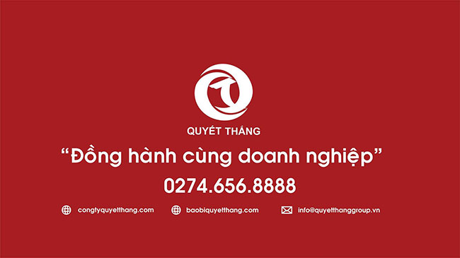 Quyết Thắng Group