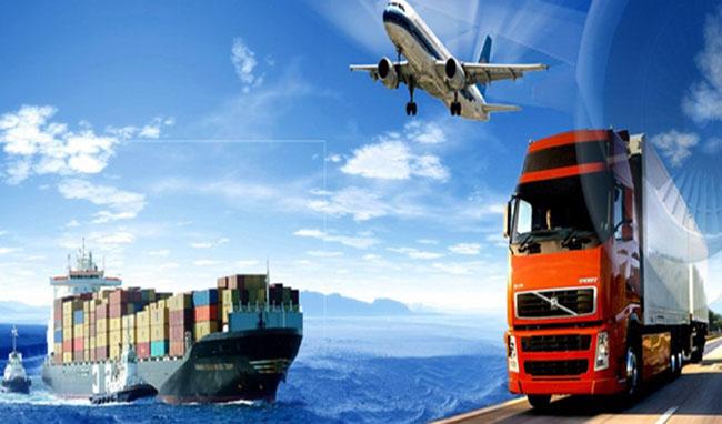 Top 11 công ty vận tải Đà Nẵng lớn và uy tín nhất hiện nay
