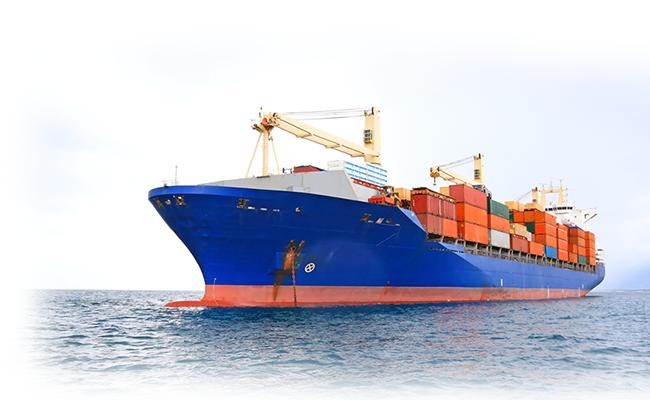 Công ty cổ phần vận tải biển Sài Gòn – Công ty Logistics Sài Gòn