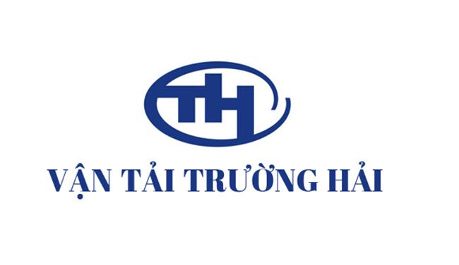 Công ty TNHH dịch vụ vận tải Trường Hải