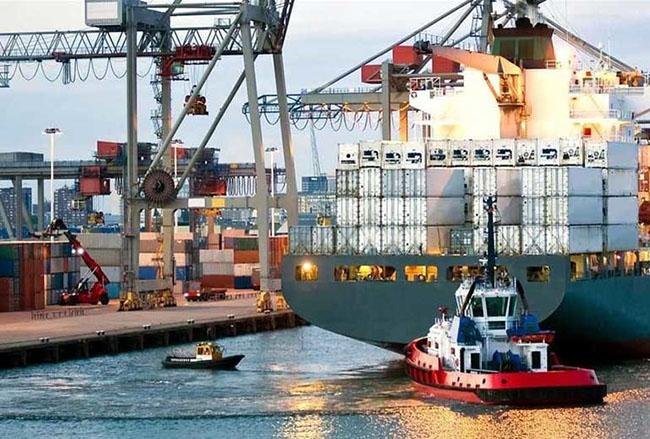 Công ty vận chuyển Đà Nẵng Vinalink Logistics